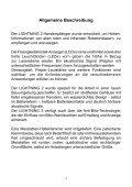 Lightning 2_Bal_dtf - Attenberger GmbH - Seite 4