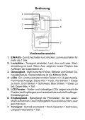 Lightning 2_Bal_dtf - Attenberger GmbH - Seite 5