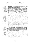 Lightning 2_Bal_dtf - Attenberger GmbH - Seite 7