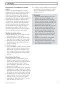 Installation Instructions Solar Module 24 V / 12 W Instrucciones de ... - Page 5