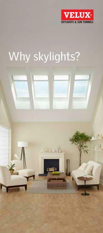 vaderstad topdown brochure liveupdater. Black Bedroom Furniture Sets. Home Design Ideas