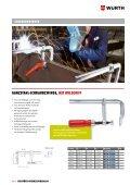 11spannwerkzeuge - Wurth - Seite 3