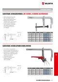 11spannwerkzeuge - Wurth - Seite 4
