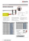 11spannwerkzeuge - Wurth - Seite 5