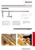11spannwerkzeuge - Wurth - Seite 6