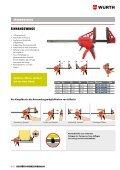 11spannwerkzeuge - Wurth - Seite 7