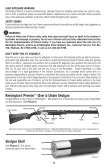 Remington Premier Over and Under Shotgun - EAA - Page 5