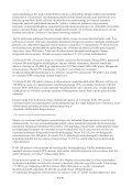 Rohkem infot 2008. aasta Pariisi autonäituse ... - Mustakivi Auto - Page 4