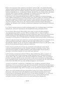Rohkem infot 2008. aasta Pariisi autonäituse ... - Mustakivi Auto - Page 6
