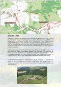 brochure colpach.pub - SIDERO - Page 2