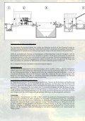 brochure colpach.pub - SIDERO - Page 4
