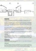 brochure colpach.pub - SIDERO - Page 5