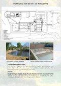 brochure colpach.pub - SIDERO - Page 6