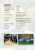 brochure colpach.pub - SIDERO - Page 7