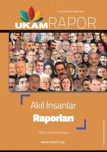 UKAM-Rapor4-Akil-Insanlar-Raporlari(1)