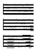 Finale 2004b - [Carol Medley 2003.mus] - Page 2