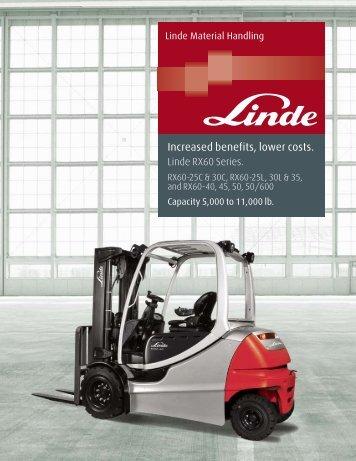 Download Brochure - lmh north america
