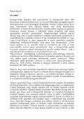MAGYAR ŐSTÖRTÉNET - Page 2