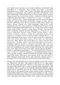 MAGYAR ŐSTÖRTÉNET - Page 3