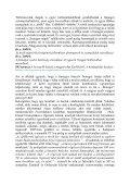 MAGYAR ŐSTÖRTÉNET - Page 6