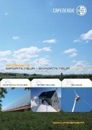 brochure-capenergie_..