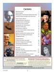 Here - Anthroposophical Society in America - Page 3
