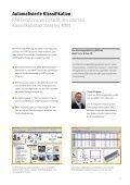 Erfolgsgeschichte - CADENAS - Seite 5