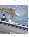 Io non ho paura - Brunswick Marine - Page 2