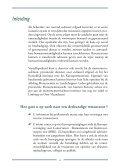 Hoe beoordeel je een restauratieofferte? - Erfgoedcel Waasland - Page 7