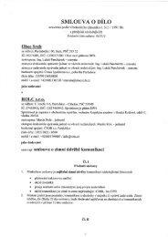 2010 SoD Zimní údržba Rolc.pdf - Srch