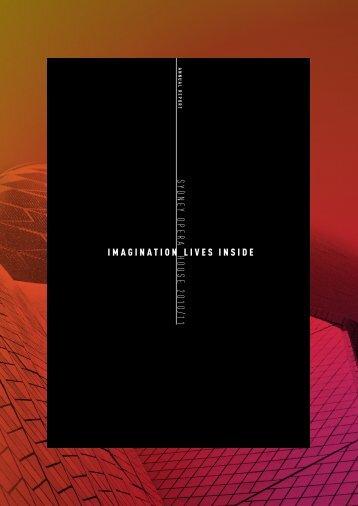 Annual Report 2011 - Sydney Opera House