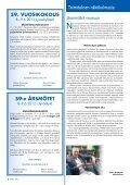 Suurlähettiläs totesi Sri Lankan silmäsairaalan toimivaksi - Page 2