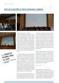 Revista de Outubro de 2009 - Ordem dos Biólogos - Page 6