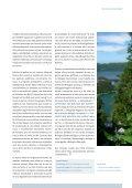 Revista de Outubro de 2009 - Ordem dos Biólogos - Page 7