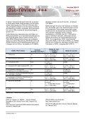 sdsl/shdsl - xDSL - Seite 2