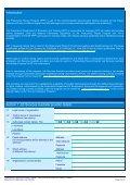 PPP 2010-2012 Job Services Australia Job Seeker Proposal - Page 2