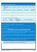 PPP 2010-2012 Job Services Australia Job Seeker Proposal - Page 3