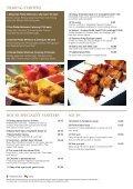 Oriental menu.indd - The Oriental - UK.COM - Page 4