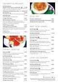Oriental menu.indd - The Oriental - UK.COM - Page 5