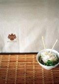 Oriental menu.indd - The Oriental - UK.COM - Page 7