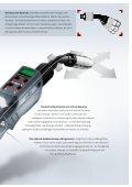 effizienz. - EWM Schweißtechnik Online - Seite 5