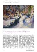 Wenn Winteraugen sich öffnen ... - Gemeinnützige Treuhandstelle ... - Seite 6