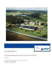 slutrapport_delrapport 2 _Produktion av fordonsgas i Vimmerby.pdf