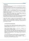 Diplomarbeit - Hochschule Bochum - Seite 7
