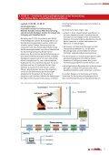 Forschungsprojekte aus der Industriellen ... - iVTH - Seite 5