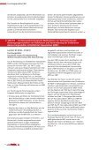 Forschungsprojekte aus der Industriellen ... - iVTH - Seite 6
