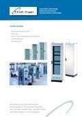 Kunststoffteile und Kunststoffgehäuse - Seite 5