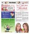 JULIO, 2012 Ed. 9 Titulares - Dinamita Magazine - Page 7