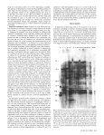 Stepwise Evolution of Races in Fusarium oxysporum f. sp. ciceris ... - Page 4