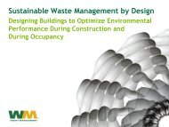 Download - Waste Management
